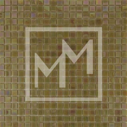MM15P011