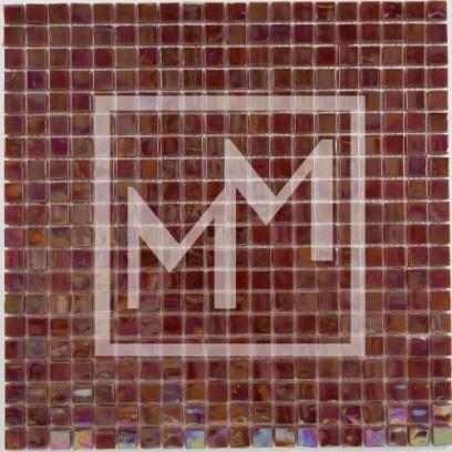 MM15P013