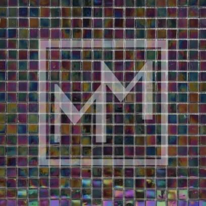 MM15P016