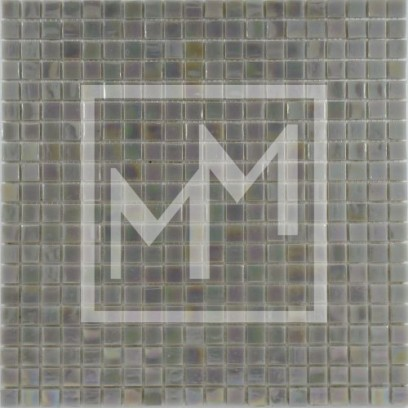 MM15P019