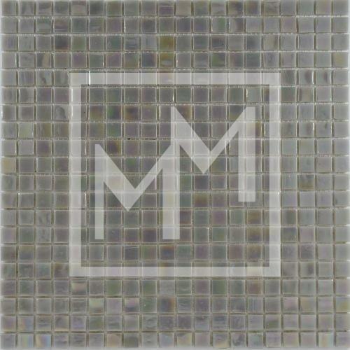 Carrelage Mosaique Gris Salle de bain