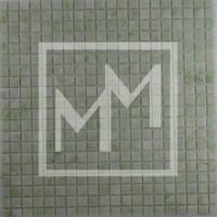 MM15P021