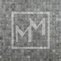 MM15P024