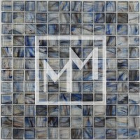 MM25T009