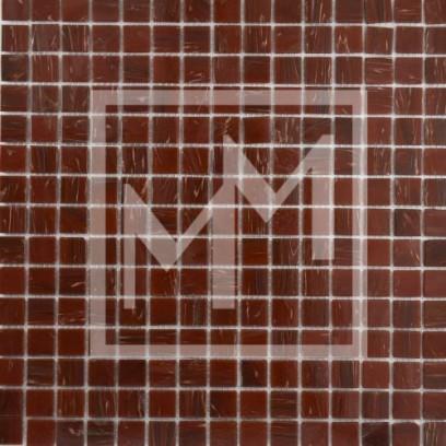 MM20S13