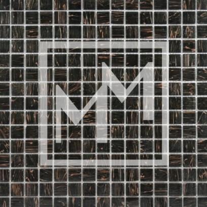MM20S018