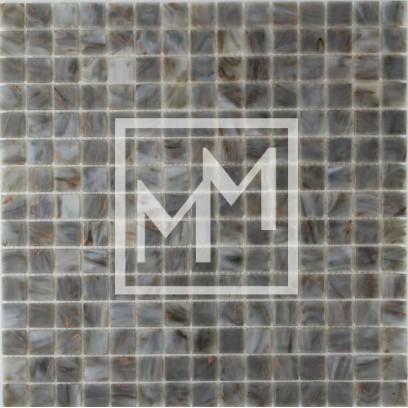 MM20S019
