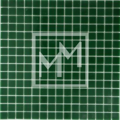 MM20L005