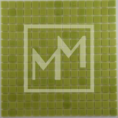 MM20L007
