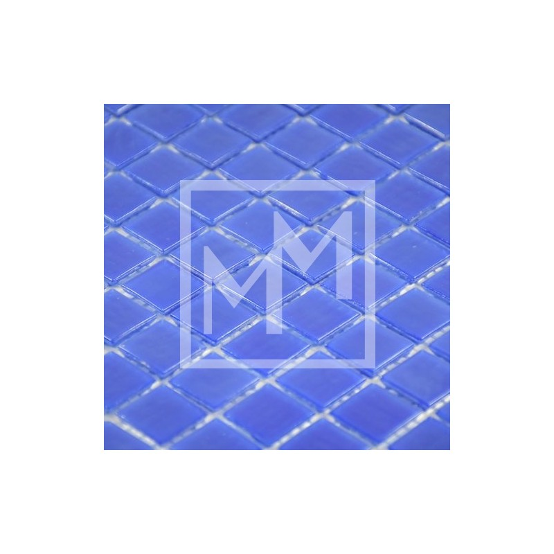 mosa que carrelage haut de gamme bleu fonc pour mur et sol de salle de bain et douche italienne. Black Bedroom Furniture Sets. Home Design Ideas