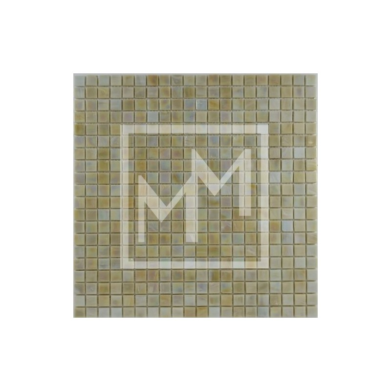 Carrelage Mosaique Gris Vert Salle de bain